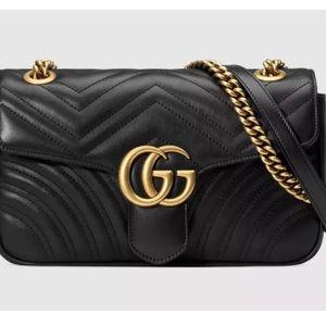 Brand New Gucci Bag